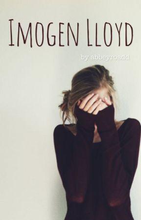 Imogen Lloyd  by abbeyroadd
