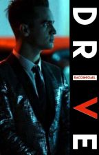 Drive (Brendon Urie/P!ATD FanFic ft. Green Day) by rac06h10ael