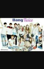 BangTwice Memories by mai01001
