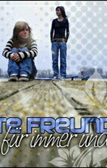 Beste Freunde Sprüche Paulo1234 Wattpad