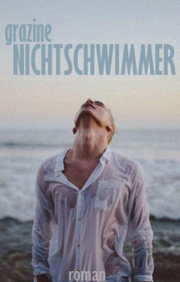 Nichtschwimmer by Grazine