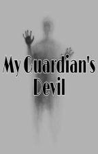 Guardian's Devil by HitamArang