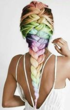 Colorings //Ouvert// by PiinkMe