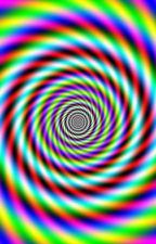 Break My Mind - Hypnosis by HypnosisWriter