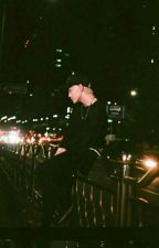 Pretend + nct  by jpatrixsha