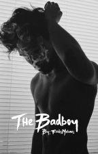 The badboy by FridisMelonis