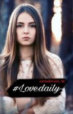 Lovedaily  by nurulanisa_rp