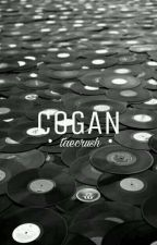 Mz Cogan ;kth by xxderpgirlxx