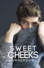 Sweet Cheeks by underdun