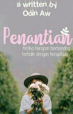 Penantian by Odinaw13