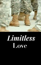 Limitless Love  *Temporarily On Hold* by bkay09
