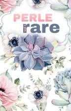 Perle rare  by A_M-A_L-I_A