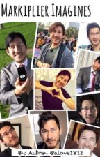 Markiplier Imagines and One Shots by alove1812