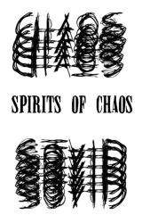 Spirits of Chaos by Dragon_in_disguise