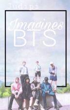 • Imagines BTS | BTS • ( Pedidos Abertos )  by Judipi