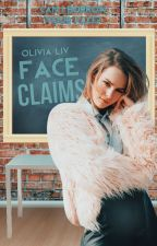 face claims by Olivia-Liv