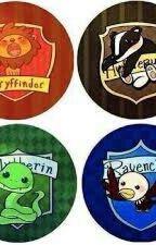 Harry Potter RPG by Potterhead1029
