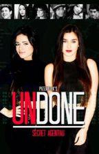 Undone (camren) by alissys