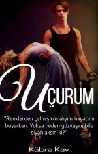 UÇURUM by pinkkkblue
