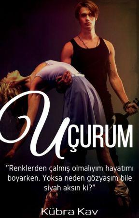 UÇURUM by pinkkkblue