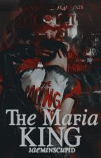 The Mafia King (BoyxBoy) by -voidargent-
