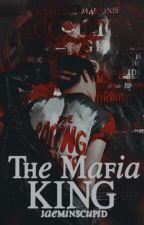 The Mafia King (BoyxBoy) [RESTARTING] by -voidargent-