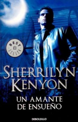 03. Placeres de la Noche - Saga Dark Hunter - Sherrilyn Kenyon ...