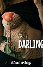 Bro's Darling • Bieber by ZradfordboyZ