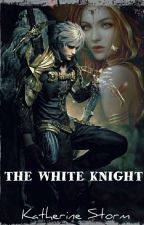 The White Knight by KSN2501