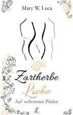 Der Liebe zartherber Schmelz #LeseLiebe18 #SummerAward18, #SonnenblumenAward2018 by Federfarbenfee