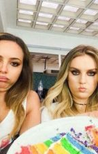 Jerrie by Lmjerrie2014