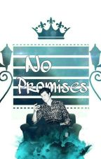 No Promises [Shawn Mendes] by Peetruss