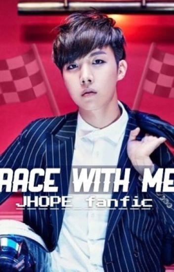 Race With Me - Hoseok x Reader - kookaine - Wattpad
