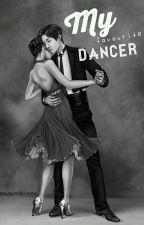 Mi bailarín favorito » {J-Hope Y Tú} by GirlinLuv2