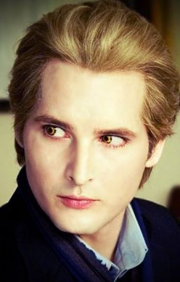 When Love and Eternity Collide (A Carlisle Cullen and Twilight Fan Fiction)