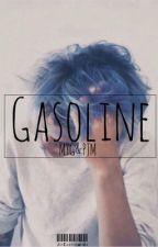 Gasoline;;myg+pjm by yoongiwzx