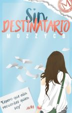 Sin destinatario by MozzyCB