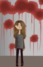 Art Book 4 by kaira_godofsarcasm_