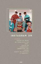 instagram dm ○ ʸᵒᵒᶰᵐᶦᶰ by strinjimin