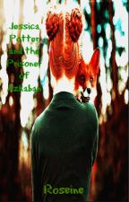 Jessica Potter and The Prisoner of Azkaban - A Harry Potter Twin Fanfiction by LucyHeartfilia252