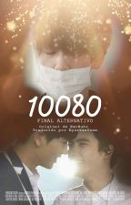 10080 [Final Alternativo] (Trad. en Español) by ByuntaeTeam
