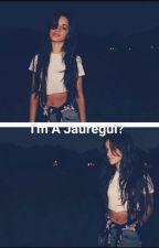 I'm a Jauregui? Camila/You by 5hislife1329