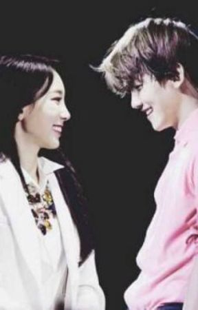 -ONESHOT FANFIC- EVERYTHING HAS CHANGED (BAEKYEON) by ParkChoisa