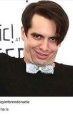 Beebo (Brendon Urie memes) by NarcisisticCannibal