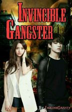 Invincible Gangster by ImagineGravity