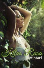 Kilas Rasa by PutriErlita