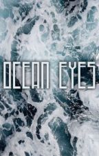 Ocean Eyes  by magcon_lover_fanfics