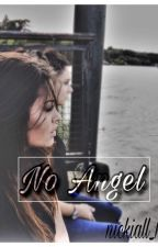 No Angel by nickiall_h