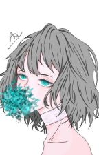 Anri's Artbook by AnriKumaki_12