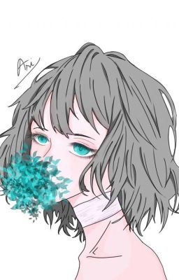 Vẽ Manhua-Anime... V.... V...